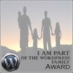 the-wordpress-family-award1