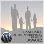 the-wordpress-family-award1