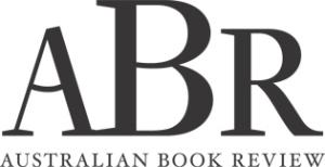 ABR_logo_black
